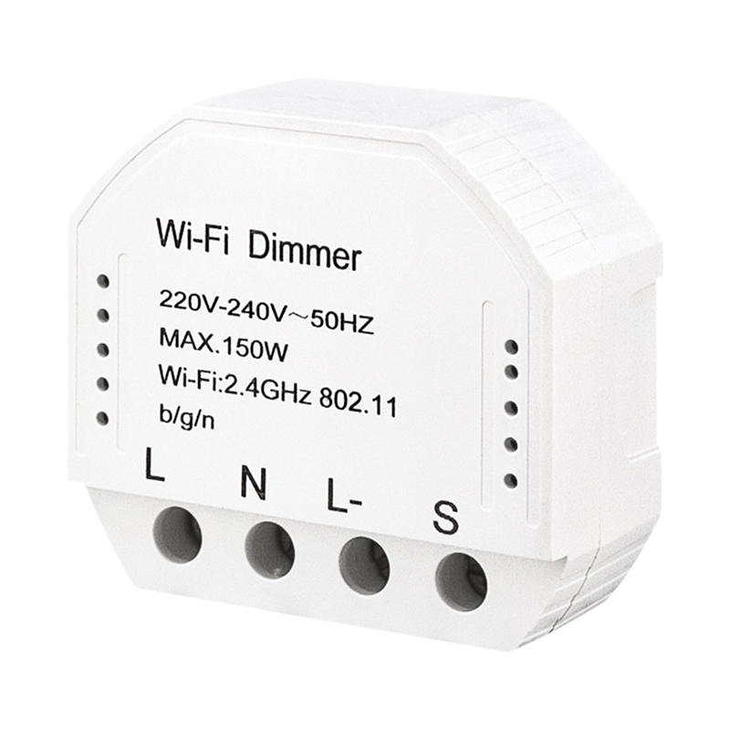 150W led light wifi dimmer module