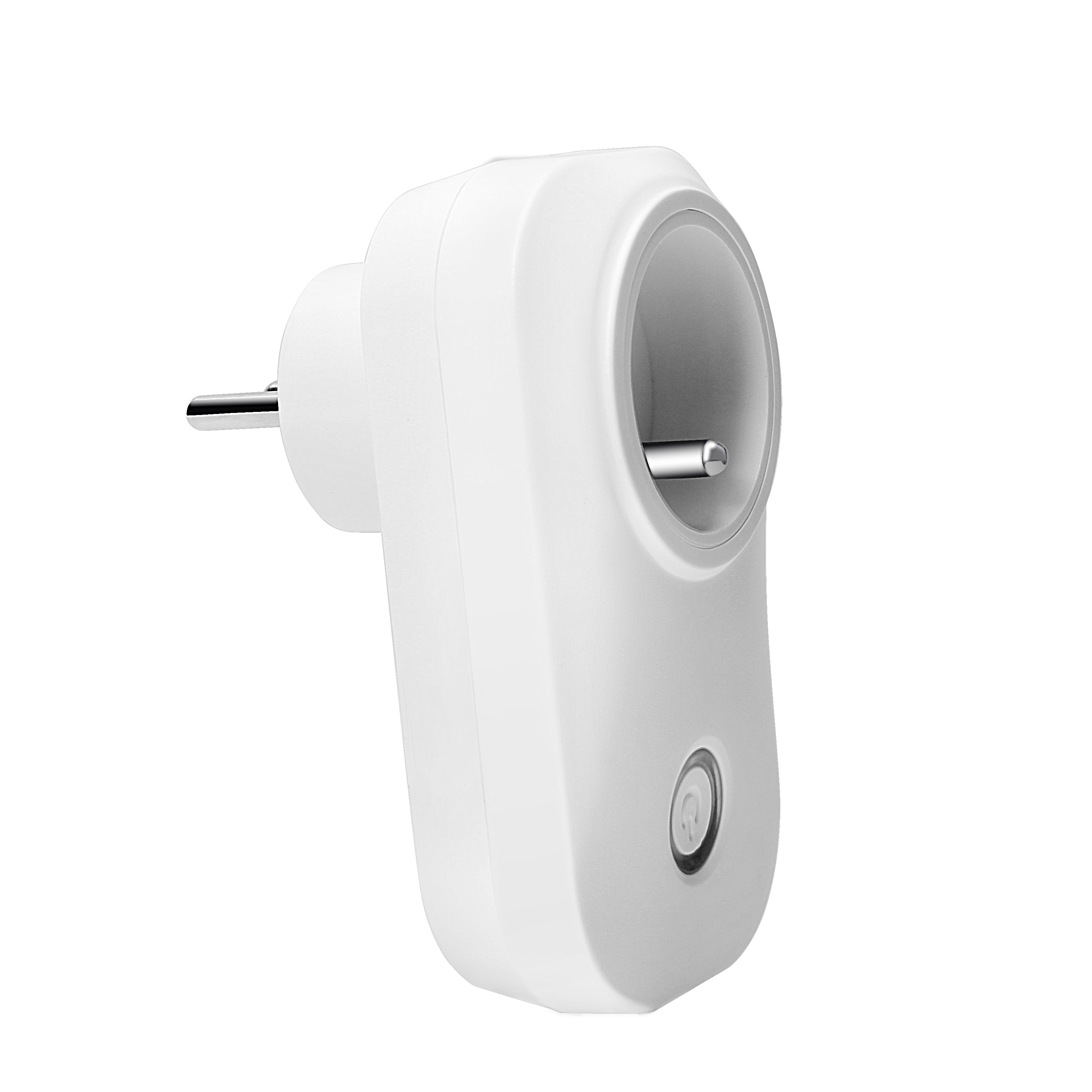 WIFI Smart Plug for French